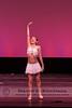 Dance American Regionals Tampa, FL  - 2013 - DCEIMG-3236
