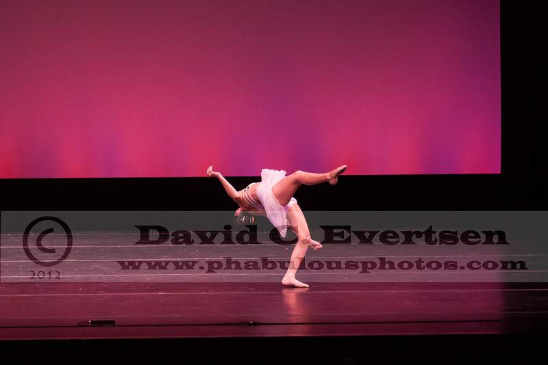 Dance American Regionals Tampa, FL  - 2013 - DCEIMG-3214