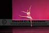 Dance American Regionals Tampa, FL  - 2013 - DCEIMG-3204
