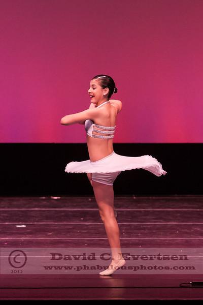 Dance American Regionals Tampa, FL  - 2013 - DCEIMG-3230