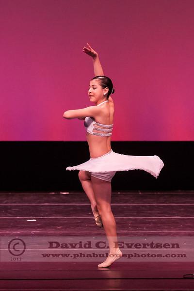 Dance American Regionals Tampa, FL  - 2013 - DCEIMG-3231