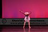 Dance American Regionals Tampa, FL  - 2013 - DCEIMG-3199
