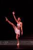 Dance American Regionals Tampa, FL  - 2013 - DCEIMG-3228