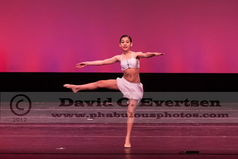 Dance American Regionals Tampa, FL  - 2013 - DCEIMG-3232