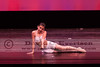 Dance American Regionals Tampa, FL  - 2013 - DCEIMG-3234