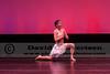 Dance American Regionals Tampa, FL  - 2013 - DCEIMG-3200