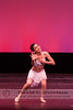 Dance American Regionals Tampa, FL  - 2013 - DCEIMG-3226