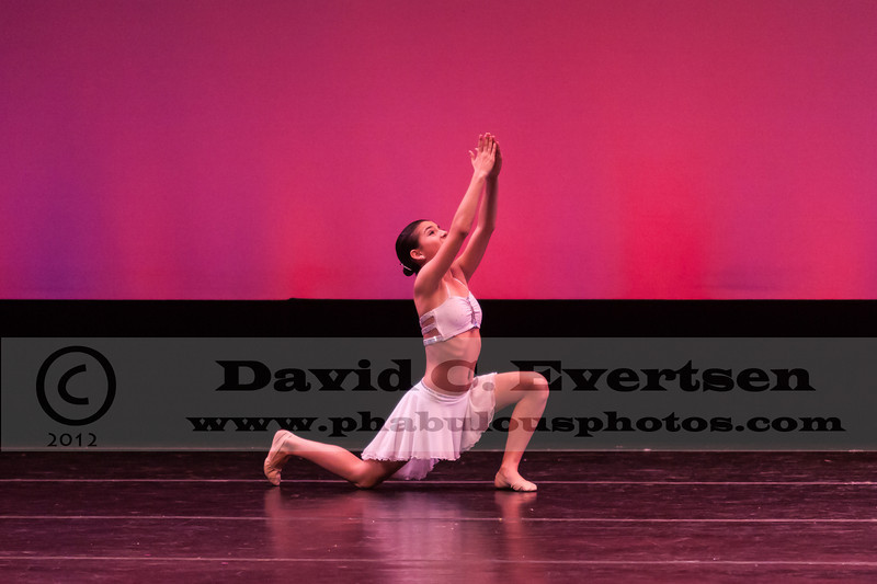 Dance American Regionals Tampa, FL  - 2013 - DCEIMG-3201
