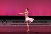Dance American Regionals Tampa, FL  - 2013 - DCEIMG-3229