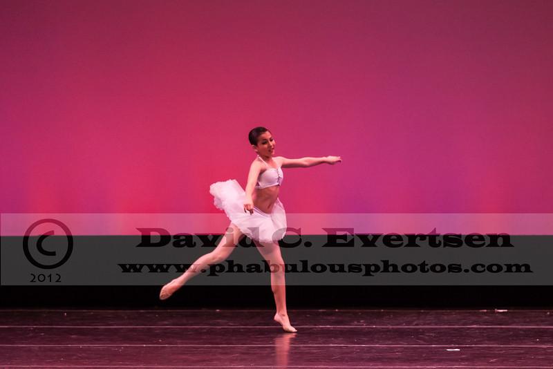 Dance American Regionals Tampa, FL  - 2013 - DCEIMG-3210