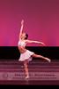 Dance American Regionals Tampa, FL  - 2013 - DCEIMG-3222