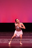 Dance American Regionals Tampa, FL  - 2013 - DCEIMG-3225