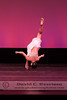 Dance American Regionals Tampa, FL  - 2013 - DCEIMG-3212