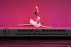 Dance American Regionals Tampa, FL  - 2013 - DCEIMG-3209