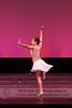 Dance American Regionals Tampa, FL  - 2013 - DCEIMG-3221