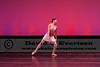 Dance American Regionals Tampa, FL  - 2013 - DCEIMG-3203