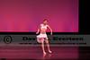 Dance American Regionals Tampa, FL  - 2013 - DCEIMG-3217