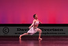 Dance American Regionals Tampa, FL  - 2013 - DCEIMG-3202