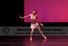 Dance American Regionals Tampa, FL  - 2013 - DCEIMG-3208