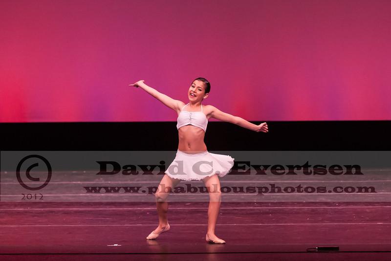 Dance American Regionals Tampa, FL  - 2013 - DCEIMG-3233