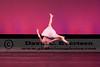 Dance American Regionals Tampa, FL  - 2013 - DCEIMG-3213