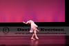 Dance American Regionals Tampa, FL  - 2013 - DCEIMG-3215