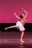 Dance American Regionals Tampa, FL  - 2013 - DCEIMG-3224