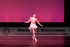Dance American Regionals Tampa, FL  - 2013 - DCEIMG-3216