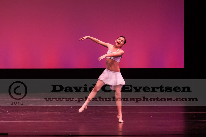 Dance American Regionals Tampa, FL  - 2013 - DCEIMG-3218