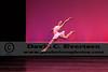 Dance American Regionals Tampa, FL  - 2013 - DCEIMG-3205