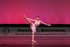 Dance American Regionals Tampa, FL  - 2013 - DCEIMG-3223