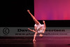 Dance American Regionals Tampa, FL  - 2013 - DCEIMG-3227