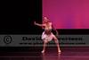 Dance American Regionals Tampa, FL  - 2013 - DCEIMG-3207