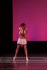Dance American Regionals Tampa, FL  - 2013 - DCEIMG-3206