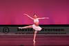 Dance American Regionals Tampa, FL  - 2013 - DCEIMG-3219