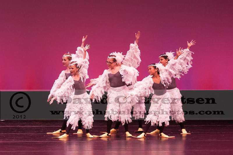 Dance American Regionals Tampa, FL  - 2013 - DCEIMG-2433