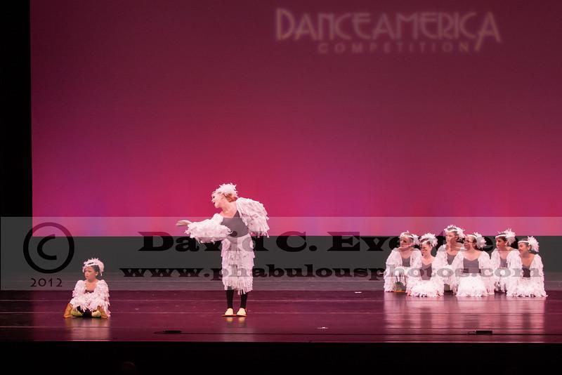 Dance American Regionals Tampa, FL  - 2013 - DCEIMG-2423