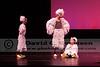 Dance American Regionals Tampa, FL  - 2013 - DCEIMG-2438