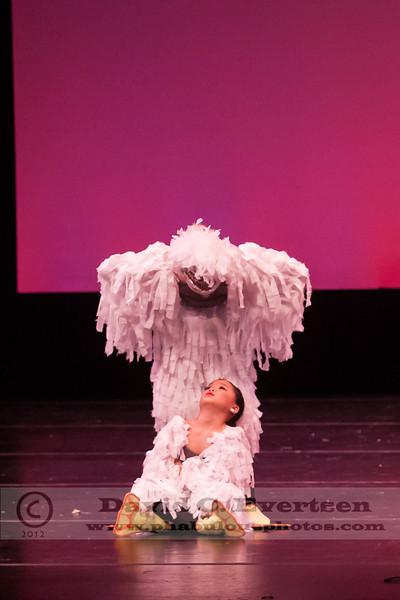 Dance American Regionals Tampa, FL  - 2013 - DCEIMG-2452