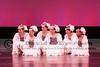 Dance American Regionals Tampa, FL  - 2013 - DCEIMG-2412