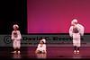 Dance American Regionals Tampa, FL  - 2013 - DCEIMG-2425