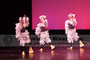 Dance American Regionals Tampa, FL  - 2013 - DCEIMG-2467