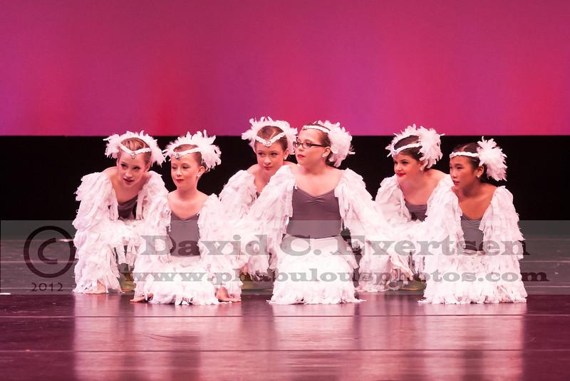 Dance American Regionals Tampa, FL  - 2013 - DCEIMG-2410