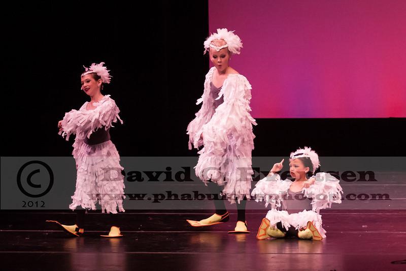 Dance American Regionals Tampa, FL  - 2013 - DCEIMG-2431