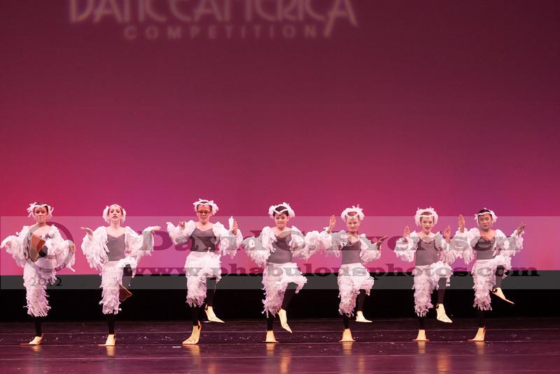 Dance American Regionals Tampa, FL  - 2013 - DCEIMG-2449