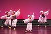 Dance American Regionals Tampa, FL  - 2013 - DCEIMG-2477