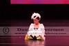 Dance American Regionals Tampa, FL  - 2013 - DCEIMG-2415