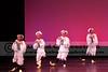 Dance American Regionals Tampa, FL  - 2013 - DCEIMG-2457