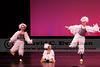Dance American Regionals Tampa, FL  - 2013 - DCEIMG-2430