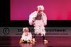 Dance American Regionals Tampa, FL  - 2013 - DCEIMG-2416